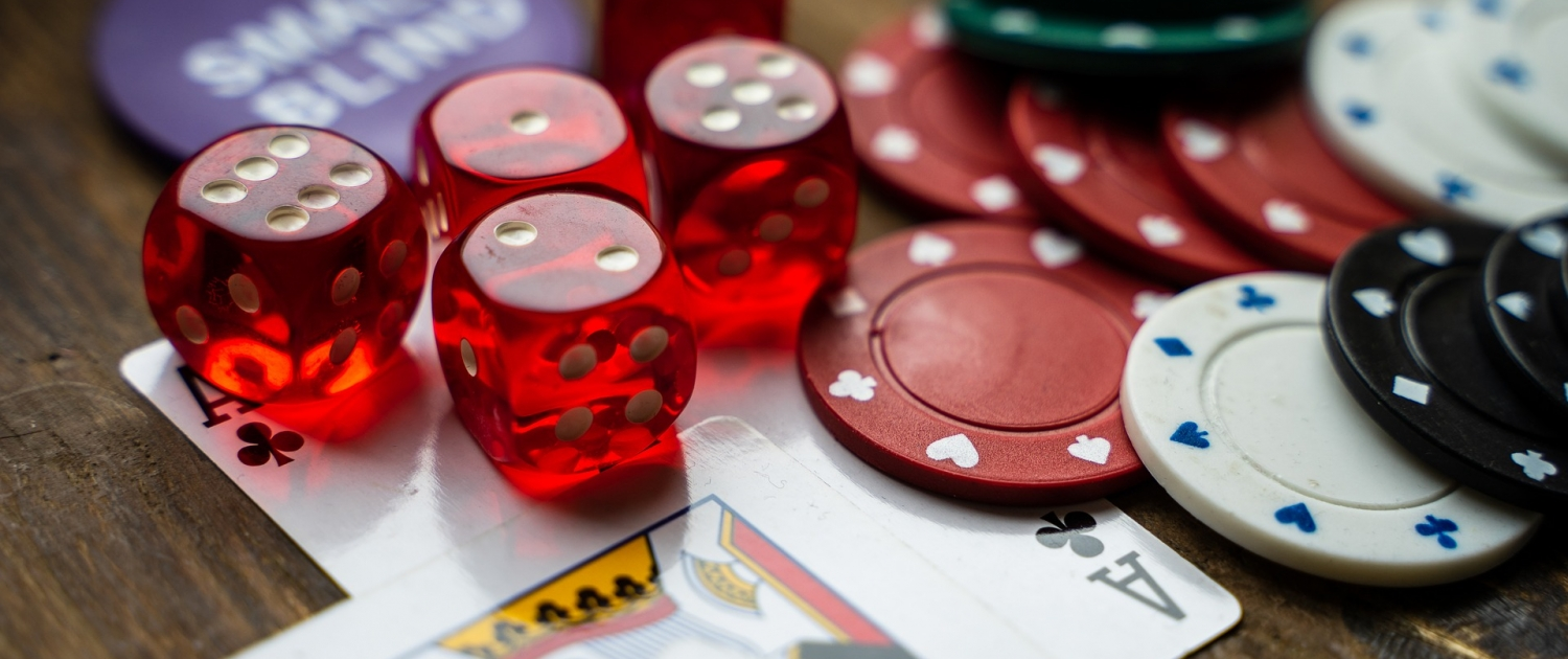 Lottery gambling and its benefits